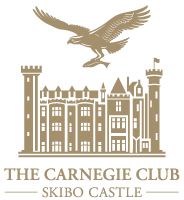 The Carnegie Club, Skibo Castle Logo